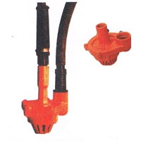 Dewatering Pumps - Manufacturer, Exporters and Wholesale Suppliers,  Gujarat - Vardhman Trading Company