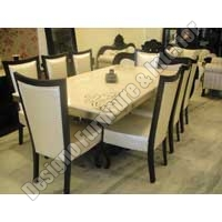 Carved Dining Set In Delhi Manufacturers And Suppliers India