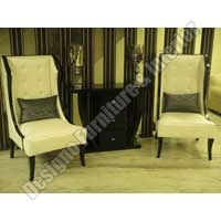 Designo Furniture & Interior