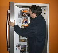 Refrigerators Repair Services