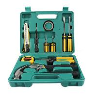 Car Repair Kit