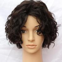 Ladies Hair Wigs In Bangalore 5