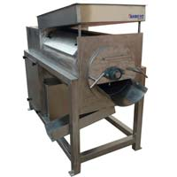 Fruit Pulp Extractinon Machine