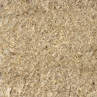 double charge vitrified tiles   manufacturers suppliers