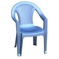 Plastic Chair Manufacturers Suppliers Exporters In India