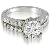 platinum rings manufacturers suppliers exporters in india