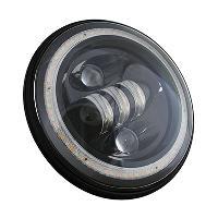 Automotive Head Lights