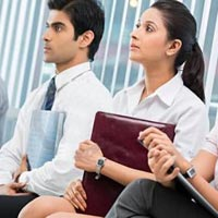 Placement Training Services