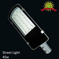 LED Street Light 45W