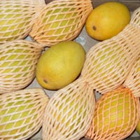 Fresh Fruit - Alphonso Mango