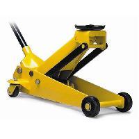 Floor Hydraulic Jack