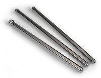 Engine Valve Push Rods