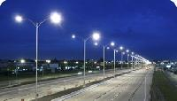 Street Lighting Automation System