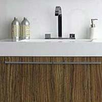 of bathroom vanity cabinet based in south africa the bathroom