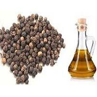 Pepper Oil