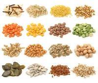 Grain Cereals
