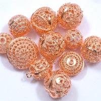 Shruti International Fashions