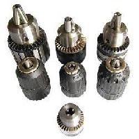 Drilling Machine Parts