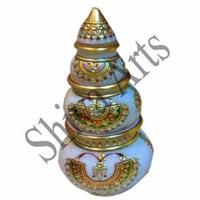 Shiva Arts