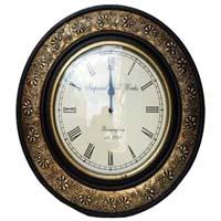 Wall clock SA4325
