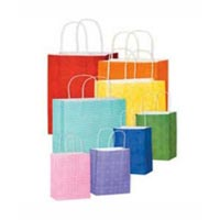 Non Woven Bags - Wholesale Suppliers,  Tamil Nadu - A P Smart Market