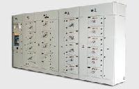 Mcc Panel Installation