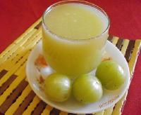 Amla Juice