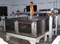 Automated Ndt Systems