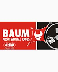baum hand tools