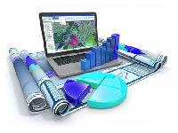 Geographical Information System Services