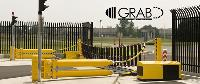 Grab-300 Barrier