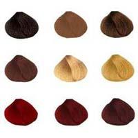 Henna Herbal Hair Color