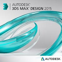 3DS Max Design Services