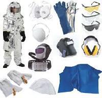 Welding Safety Accessories