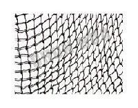 Polyester Fishing Net