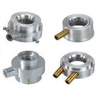 Lpg Conversion Kit Spare Parts