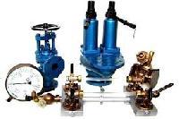 Riello Industrial Boiler Spare Parts