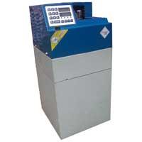 Counton Micro Floortop Machine