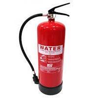Fire Depot - Wholesale Fire Safety Equipment