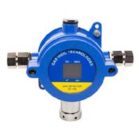 Gas Detection System (GV108)