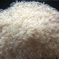 Basmati Sugandha Rice