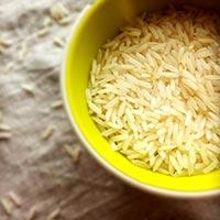 Golden Sella Sona Masoori Rice