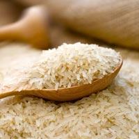Lachkari Raw Rice
