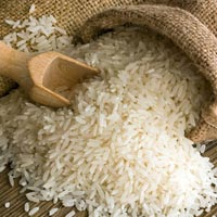 Lachkari Steam Rice