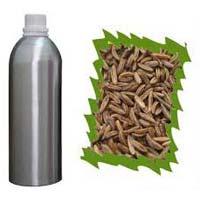 Caraway Seeds Oil