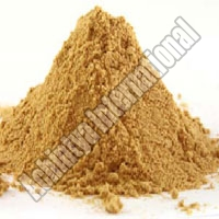 Dried Aamchur Powder