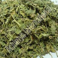 Dried Fenugreek