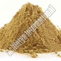 Dry Aamchur Powder