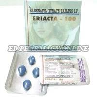 diclofenac gel in pregnancy
