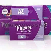Vigora tablet use in hindi female - Forzest 20 1mg